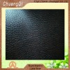 NEW STYLE 100% PU LEATHER FOR SOFA/SYNTHETIC LEATHER