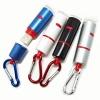 Great promotional gift LED Flashlight