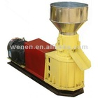 2012 HOT SALES! Easy Operation ZY-80 castor oil press machine
