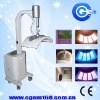 Professional PDT LED Light Therapy equipmentbeauty product for Spa use