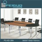 foshan shunde Office meeting table