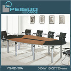 foshan shunde Office meeting table