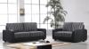 soft fabric sofa set(ML-S413)