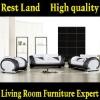 home furniture sofa RD725