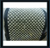 rhinestone mesh,rhinestone trimming,rhinestone lace