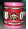 Water Mug plastic cup