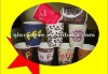 2012 hot sale paper cup,Corrugated cup