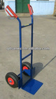 heavy duty hand trolley HT2500