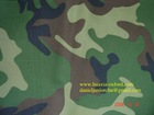 oxford fabric for military comouflage use
