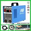 Inverter Welding Machine DC MMA Mosfet ARC-200BB