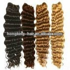 Hot Sales 100% Human Remy Hair Weave High Quality Wholesale