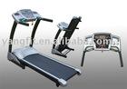 treadmill ATM3302