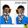 motocycle full faceski snowboard masks