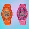hot selling Thine rubber Fashion Sports Watch