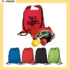 Sturdy 210D Nylon with Waterproof PVC Lining Backpack Cooler bag(YXCB-1110163)