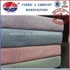 2013 new design soft bamboo fiber