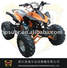 125cc atv cheap atv
