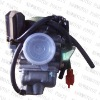 motorcycle carburettor(PD24JD) for GY6 engine