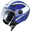 Motorcycle ECE Helmet(TKH-226)