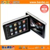 Best price 5 inch gps navigation system on hot sale