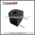RY-CT17 small transformer