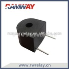 RY-CT17 small transformer