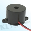 KLS3-P-2317 Piezo Transducer/piezo buzzer/small buzzer