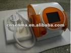 E light (IPL+RF) beauty equipment for Blood Vessel Removal