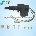 GK-005D Central Locking System