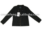 fashion outdoor jacket professional manufacturer(j006)