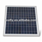High efficiency and low price cheap solar panels china