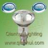 Energy Saver Spot R50