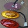 led side maker lamp