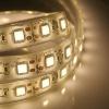 SMD 5050 Flexible LED strip