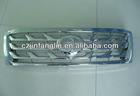 grille for toyota land cruiser FJ100'2005-2006 converted