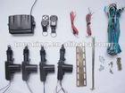 TSK-401 remote central locking system