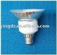 LED Lamp (50mm E14 )