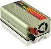 500w high frequency car inverter