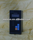 MT6000B Multi-Channel Data Logging Temperature/pressure/flow Detector