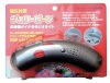 EMH-700-8 Mobile Phone Emergency Charger