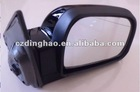 HYUNDAI TUCSON DOOR MIRROR