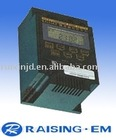 KG316T Digital Time Relay