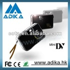 Smallest Mini DVR Camera New Gadgets With Motion Detection ADK1158