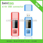 Hot sale cheap mp3 mp4 player 16g with high quality