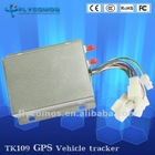 multilfunctional vehicle gps tracker,gps tracking system