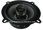 Car bass speakers