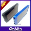 Portable Solar Charger With 0.4W