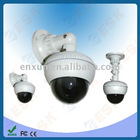 Dome camera (ES500-MD-E64I)