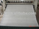 YDN 1850 Ultrasonic Quilting Machine(high speed)