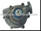 Water Pump for SCANIA, 1314406
